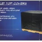 1_ถุงคลุมพาเลท-Pallet Cover Plastic