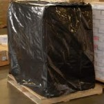 15_ถุงคลุมพาเลท-Pallet Cover Plastic