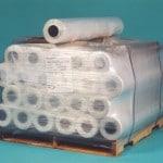 4_ถุงคลุมพาเลท-Pallet Cover Plastic