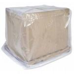 7_ถุงคลุมพาเลท-Pallet Cover Plastic