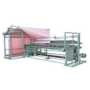 Re-Rolling&ReFolding Machine