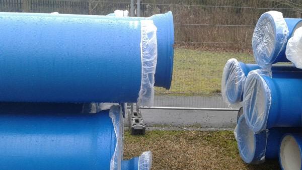 ถุงมีขอบยางยืด-Elasticated Cover